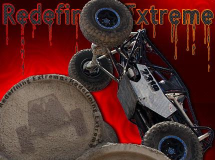 Redefining Extreme