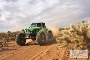 dirt riot tucson 2012 2