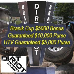 branik cup 800