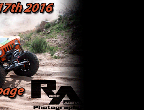 Dirt Riot National Rampage – Bridgeport, TX